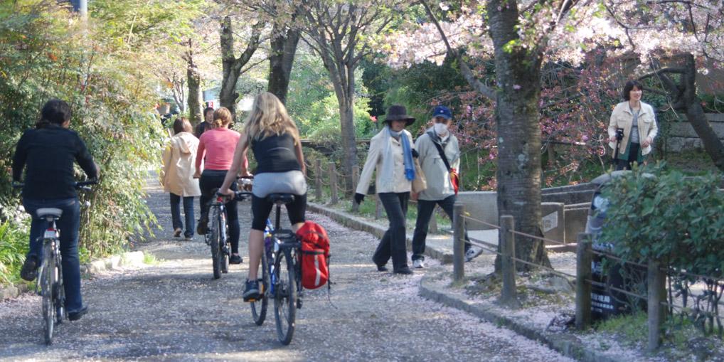 bike aways japan-5